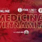 Curso de Medicina Imperial Vietnamita