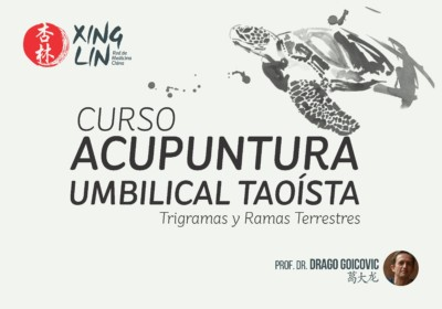 acupuntura umbilical