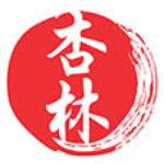 Foto del perfil de Red de Medicina China XingLin