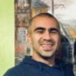 Foto del perfil de EDUARDO NAVARRO MUÑOZ