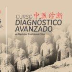 Curso de Diagnóstico Avanzado en Medicina Tradicional China