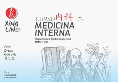 medicina interna 2