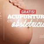 Webinar Obstetricia con Acupuntura