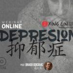 Webinar Tratamiento de Depresión con Acupuntura